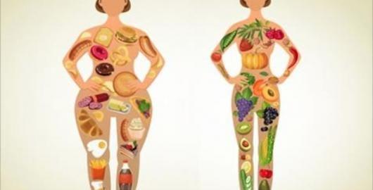 """Muitos vão estranhar o título """"Como reduzir o estômago sem cirurgia e de forma 100% natural"""".Como é possível isso?O que nós vamos ensinar aqui é um conjunto de medidas que causarão uma diminuição natural do seu estômago."""