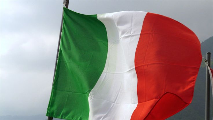 En Italie, Vivendi veut privilégier Telecom Italia - https://www.freenews.fr/freenews-edition-nationale-299/concurrence-149/italie-vivendi-veut-privilegier-telecom-italia