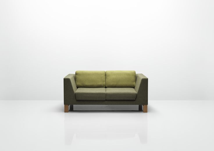 17 Best Product OctoOcto Lounge Images On Pinterest