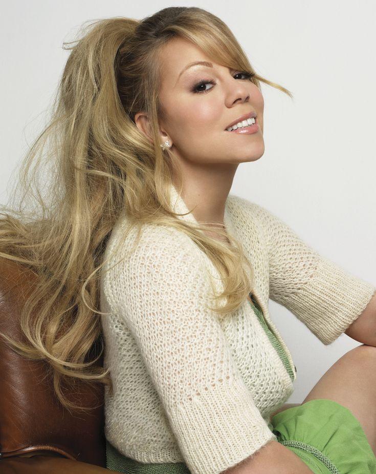 Mariah Carey - www.more4design.pl – www.mymarilynmonroe.blog.pl – www.iwantmore.pl