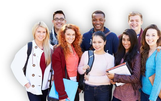 If you wish to study in USA and enroll yourself to undergraduate and Post Graduate programs then Barnabas Angyer is the professional admission Agent. http://www.studyawake.com/ Admission Adviser, affordable universities in the United States, Study Abroad Program, admissions counselor
