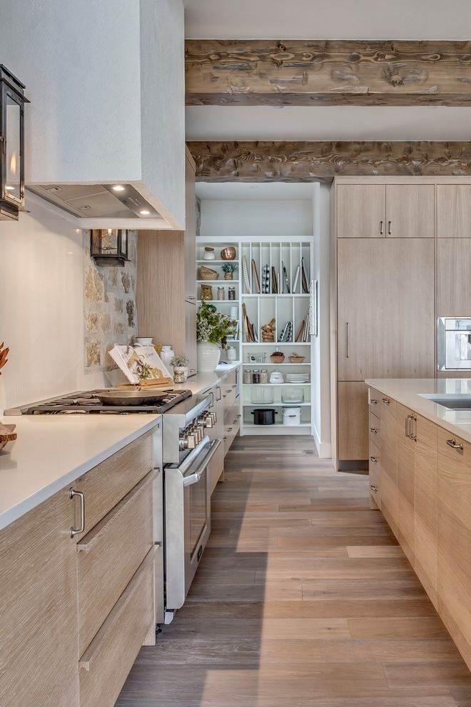 Wooden Kitchen Cabinets Oak, French White Oak Cabinets