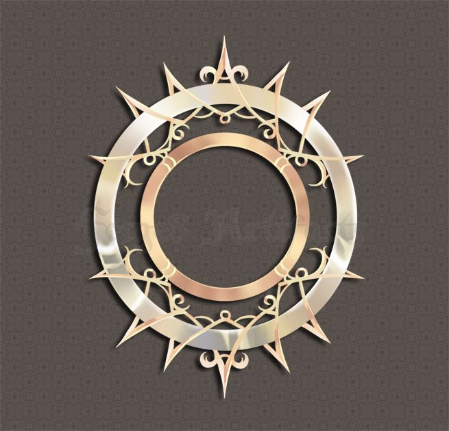 If anyone needs help on a quest or so, please ask! I'd love to help! My specialties are my chakrams and defense ~Saphyre~