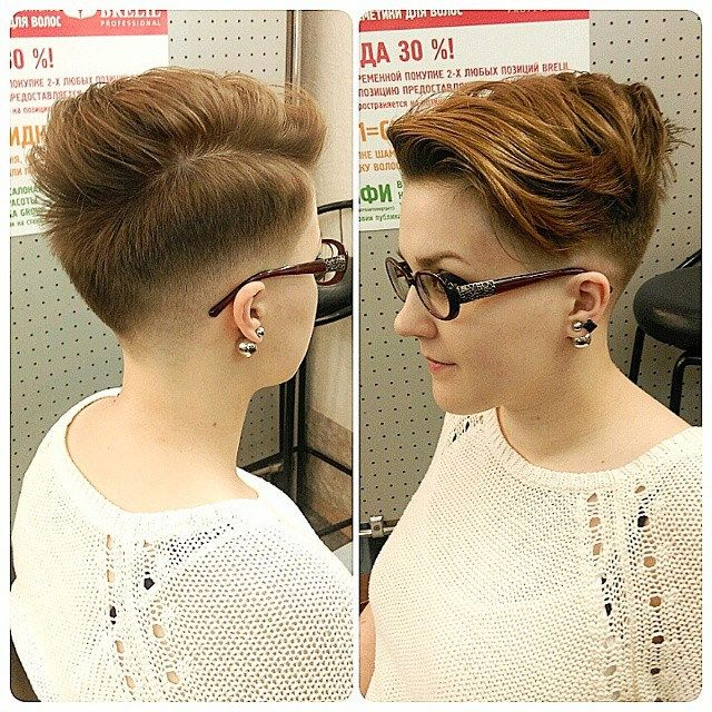 hair style cuts 10454064 376081442575087 1975680386 n flickr photo 3436