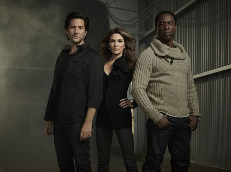 paige-turco-at-the-100-season-pne-promos_10.jpg — Яндекс.Диск