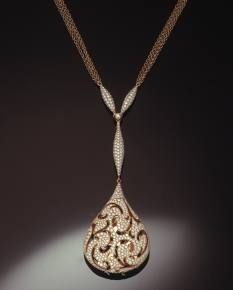 193 best Palmiero Jewelry Design images on Pinterest Gems jewelry