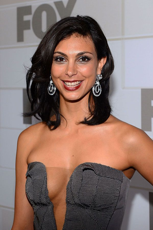 Morena baccarin homeland tv shows and basil soda on pinterest