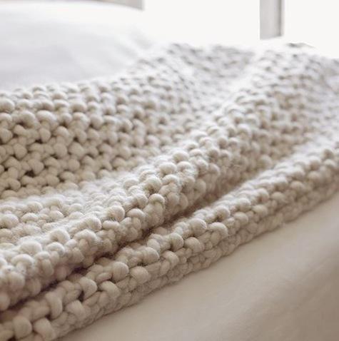Loom Knit Blanket Pattern Gallery Knitting Embroidery Designs Ideas