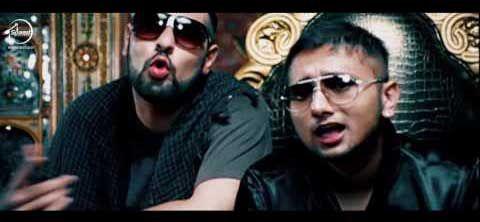 Get Up Jawaani (Remix) Lyrics by Yo Yo Honey Singh, Badshah, from Punjabi Song 2017. The song sung by & written by and music composed by Yo Yo Honey Singh, Badshah Get Up Jawaani (Remix) Lyrics