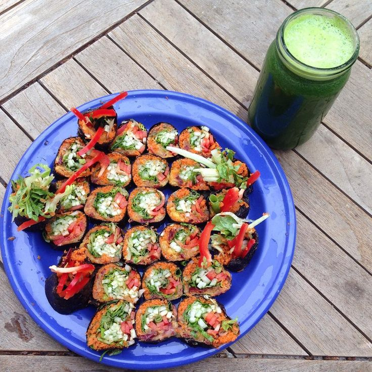 340 best 801010 low fat raw vegan dinner recipes images on raw vegan sushi forumfinder Image collections