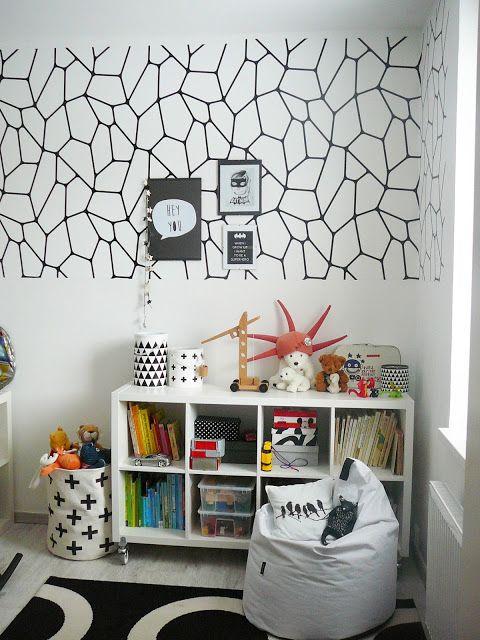 http://mixtumdesign.blogspot.cz/