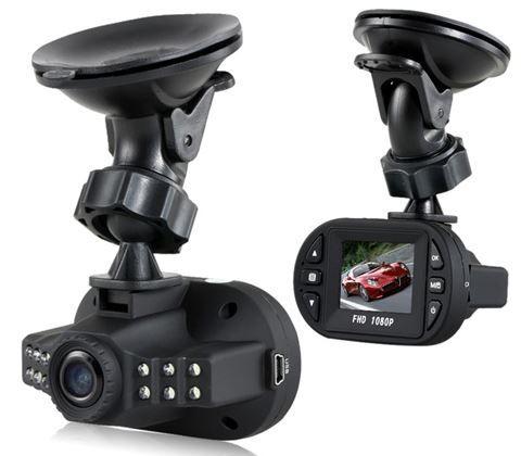 Lite bilkamera fra Gadgets-store. Om denne nettbutikken: http://nettbutikknytt.no/gadgets-store-no/