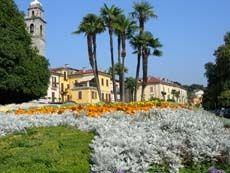 Il Verde Editoriale - ACER - legge 10/2013 - via alle detrazioni fiscali per gli interventi di  realizzazione di Giardini pensili