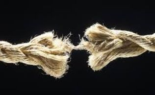 Pt 1 To Unravel the Rope / America in order to meet the Narcissistic Personality Disorder person's Donald Trump's Super Goal: steal the gold    To Unravel the Rope of America so the NPD can get the Gold:  1. to separate or disentangle the threads of (a woven or knitted fabric a rope etc.).  2. Informal. to take apart; undo; destroy (a plan agreement or arrangement).  verb (used without object) unraveled unraveling or (especially British) unravelled unravelling.  Donald Trump narcissistic…