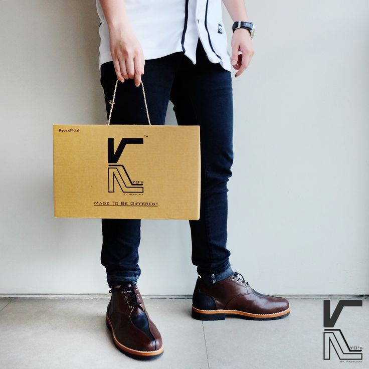 """Kyo's by Sakwijaya  """"Made to be different"""" Get special price 20% off..  Check Details  @kyos.catalogue  @kyos.official contact us : WA    : +6287886268251 Line   : kyos.official email : kyos.official@yahoo.com"""