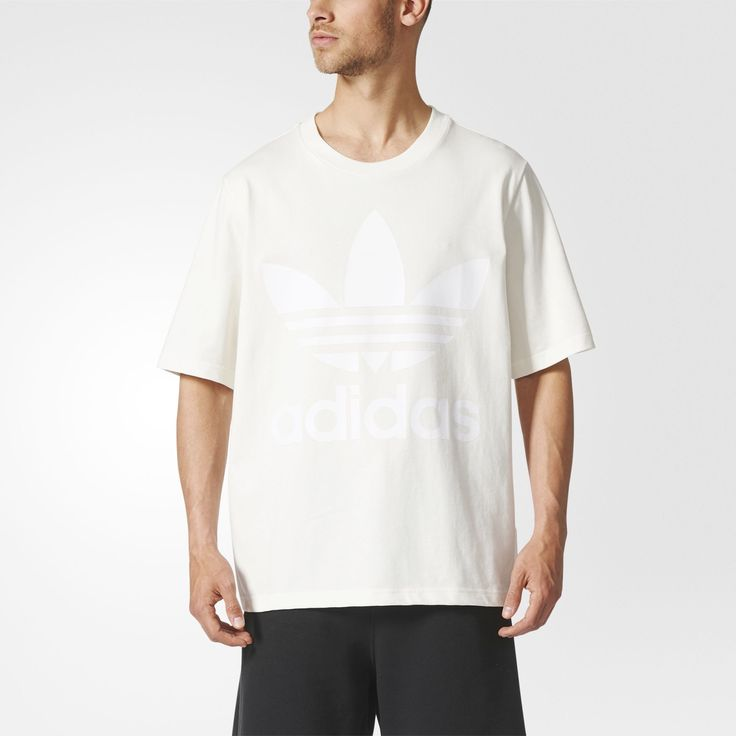 🔥 STEAL!  ⚡️ SELLING OUT!  Adidas Boxy Tee - Sizes / Colors Available! (Official adidas eBay Store - Free Returns)  $14.52💥💥 Free Shipping SEE PRICE IN CART (Retail $40.00)  ebay.to/2GgeKFE