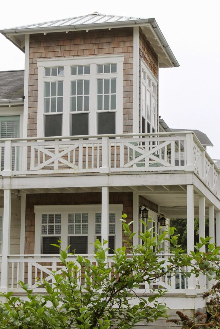 25+ Best Ideas About Beach Cottages On Pinterest