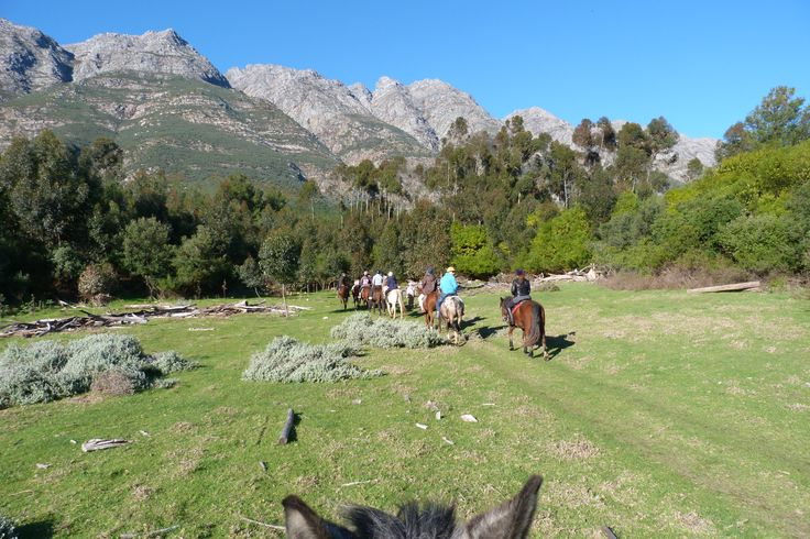 Explore the foothills of the Witzenberg Mountains and immerse yourself in nature, #family #capewinelands