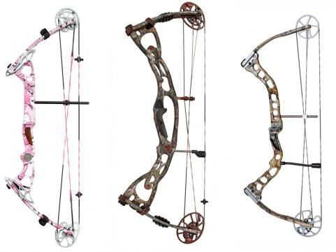 20 Best Hunting Bows Under $500
