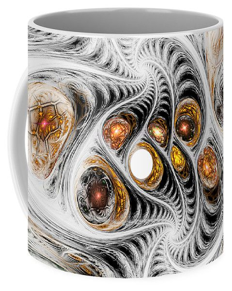Upload New ImageFrost patterns by Mary Raven #abstract #design #illustration #background #pattern #digital #fractal #art #wallpaper #graphic #decorative #graphicdesign #ArtForHome #FainArtPrints #Photographers #FineArtAmerica #FineArtPrints #ForSale #ArtHome #Artdecor #Decor #Homedecor