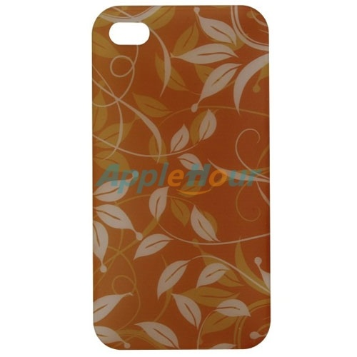... Case : iPhone 5 Cases : Pinterest : Shape, iPhone and Phones