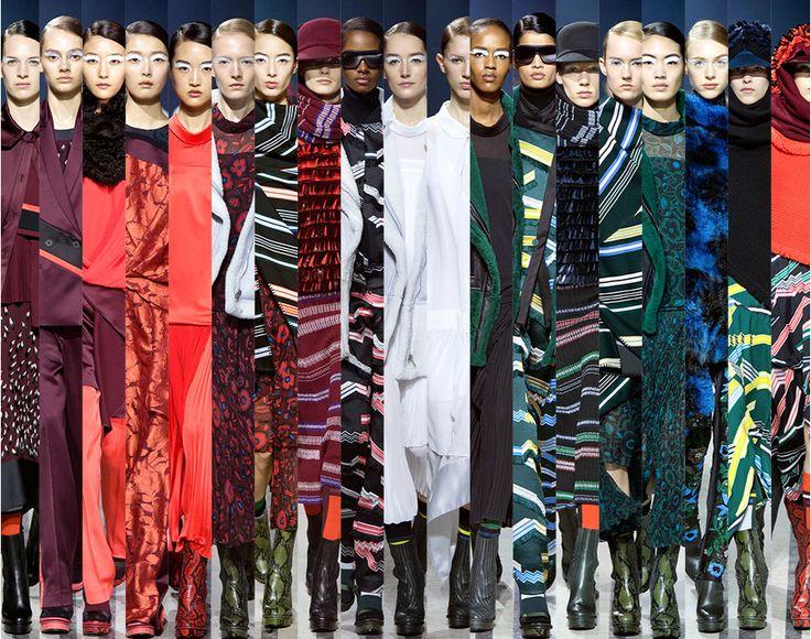 Oltre 25 fantastiche idee su moda francese su pinterest for Famose planimetrie delle case