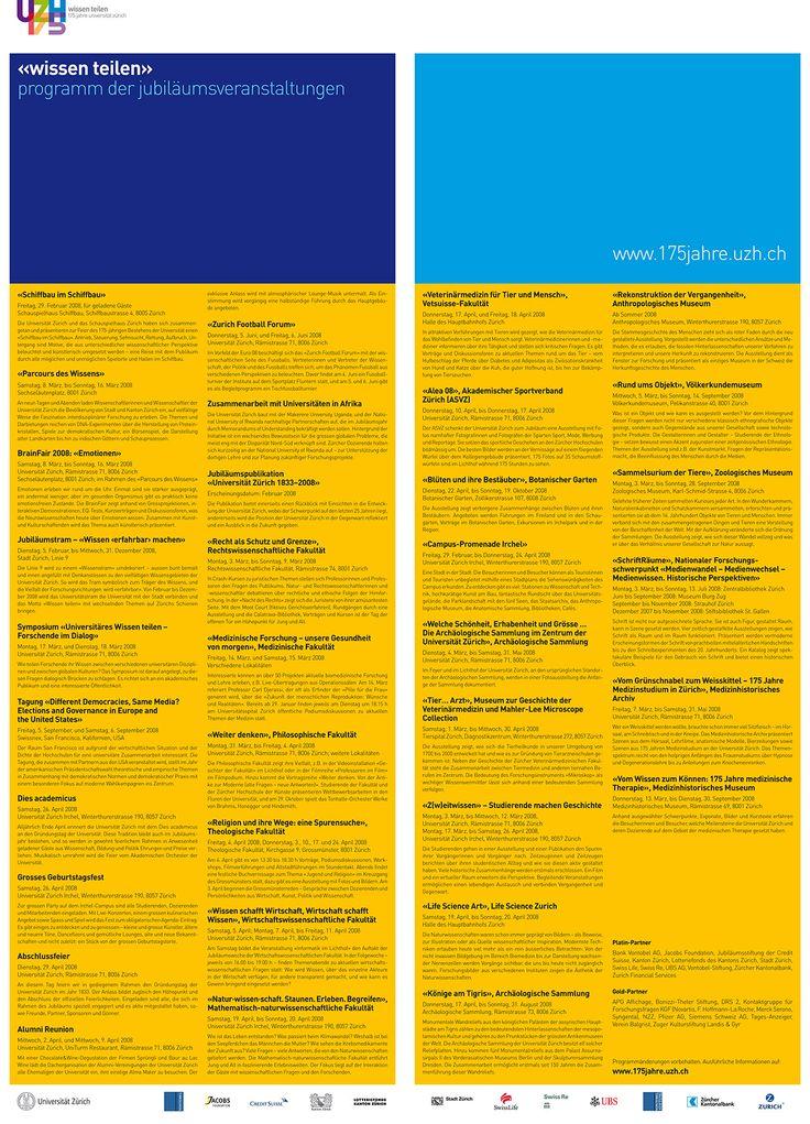 Brand Communication, Brand Strategy, Corporate Design