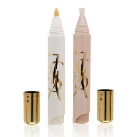 Yves Saint Laurent French Manicure 2 Pens Kit
