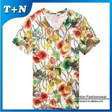 color combination sublimation custom print tshirt Best Buy follow this link http://shopingayo.space