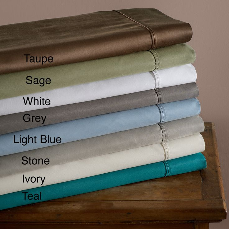best 25 high thread count sheets ideas on pinterest green bedding emerald bedroom and green comforter