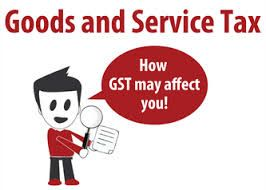 #GSTimpact would be good for Indian economy and greatly help in removing economic distortions.