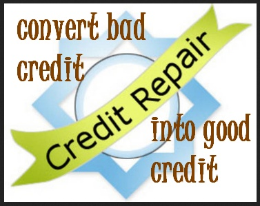 Unsecured Loans Bad Credit is the beneficial offer for the UK borrowers to satisfy their needs. People with bad credit find better help rather than any other loans. Your credit score is not taken into thought. So apply now! http://www.badcredittenantloans.org.uk/unsecured_loans_bad_credit.html