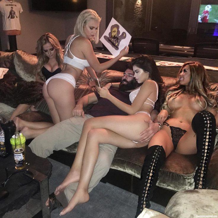 Xxx porn handjob