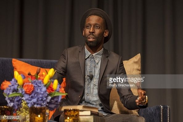singersongwriter-tye-tribbett-during-the-grammy-up-close-personal-picture-id473029922 (594×396)