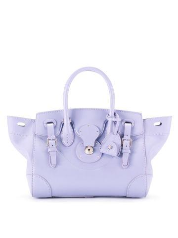 Ralph Lauren | Soft Ricky 27 in lavender