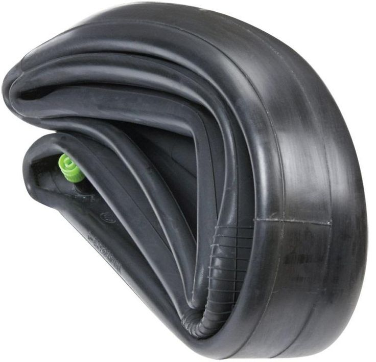Slime 30079 Slime Self-Sealing Smart Superthick Schrader Tube, 20x
