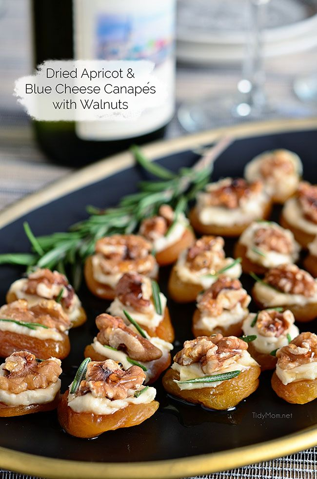 1000 images about appetizers and party food on pinterest for Canape hors d oeuvres difference