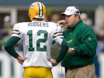 NFL Odds 2013: Packers Favored To Win NFC North Over Bears http://www.betvega.com/odds-to-win-nfc-north/