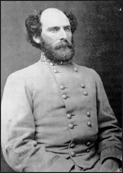 Robert Ransom. (1828-92). North Carolina Captain (USA). Major General (CSA) West Point Class of 1850 (Cavalry) Commissioned as a cavalry officer, Ransom resigned his USA commission in 1861 to command a North Carolina cavalry unit. Rose to division command, but he was forced to relinquish his command due to poor health.
