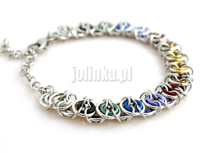 Chainmaille.pl