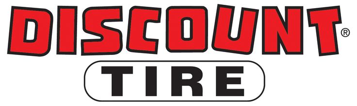 discount tire memorial day promotion