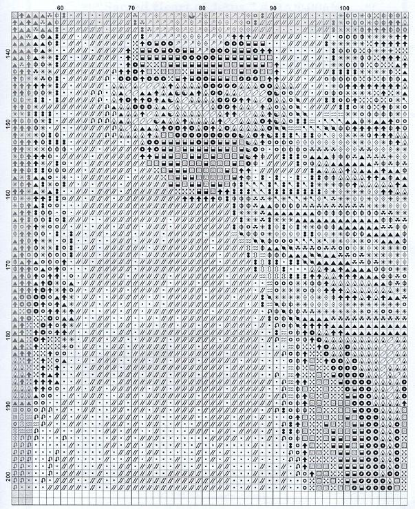 corazon-de-jesus-9.jpg (603×740)