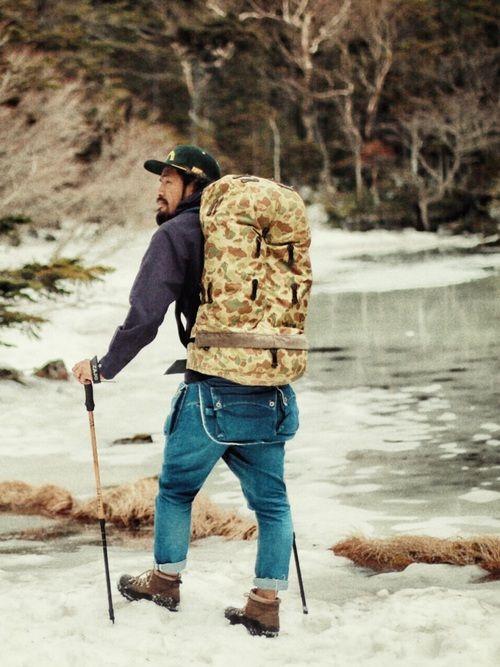 カタログ撮影で北八ヶ岳へ。 朝はめちゃくちゃ早かったんですがいいリフレッシュになりました^ ^