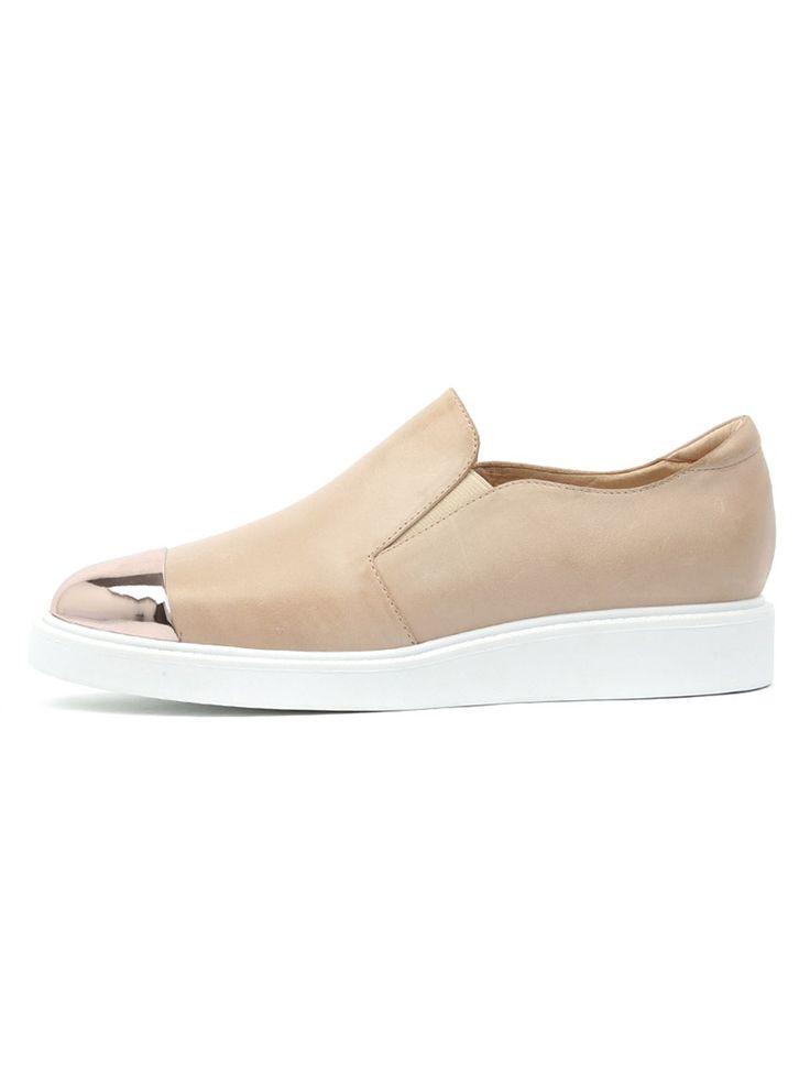 Mollini - Deelie Shoes