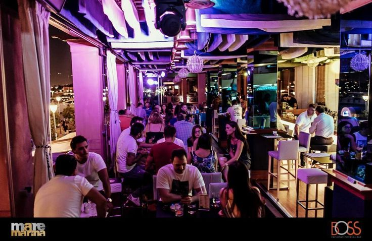 #likeaboss Boss Exclusive Bar Mαρίνα Φλοίσβου Κτίριο 6-Παλαιό Φάληρο info@maremarina.gr www.maremarina.gr #MarinaFloisvou #Taste #food#Taste#Mood#bonappetit# #Cafe   #Cocktails   #Pamebossexclusivecooctailbar