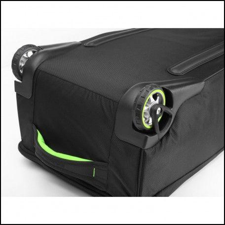 Snowboard Bag Wheel