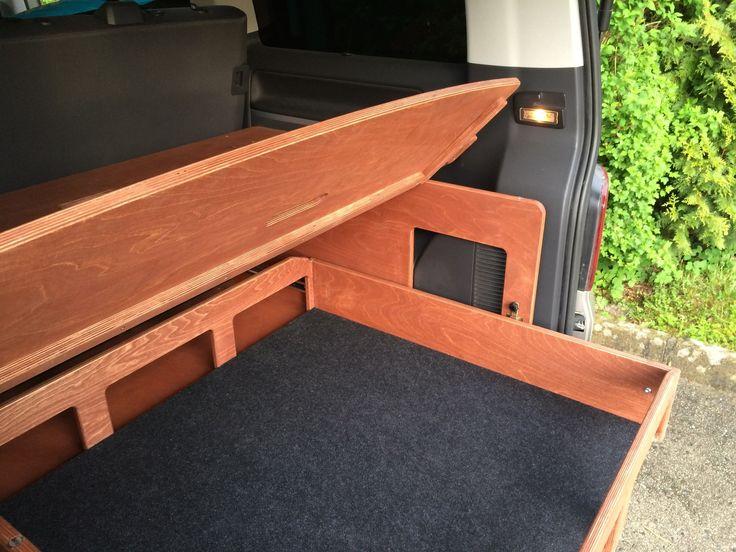 best 20 t5 transporter ideas on pinterest vw. Black Bedroom Furniture Sets. Home Design Ideas
