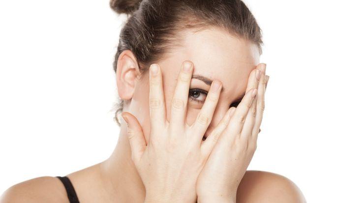 domowy płyn do płukania jamy ustnej