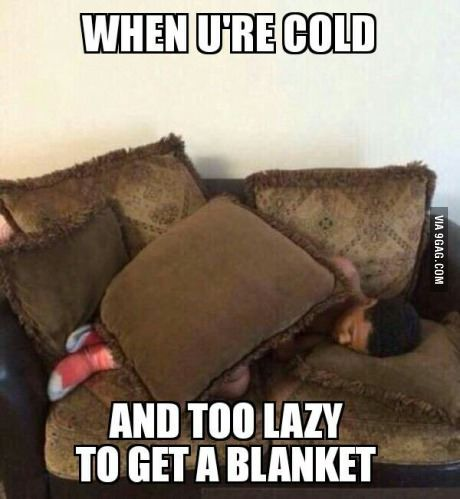 Best Lazy People Humor Ideas On Pinterest Funny Guy - 25 lazy people who have come up with genius solutions