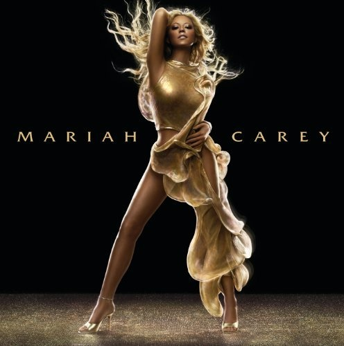 The Emancipation of Mimi Mariah Carey | Format: MP3 Music, http://www.amazon.com/dp/B001NTUDVI/ref=cm_sw_r_pi_dp_8GTarb0Q573AT